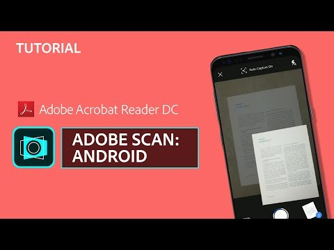 Adobe scan pdf scanner ocr apps on google play reheart Choice Image