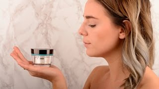 fall n07 perfect skin care   stopmotion