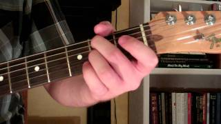 how to play the e7sus4 chord on guitar e 7th suspended 4th