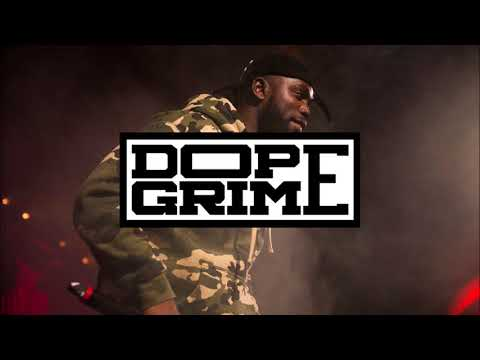 Ghetts - Slumdog Millionaire (Official Song) (New Song 2017)