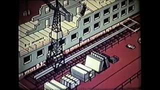 Безопасная работа машин и механизмов в строительстве(, 2013-04-20T16:05:42.000Z)