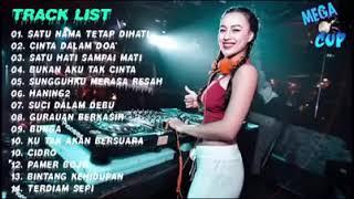 Download DJ lagu dangdut remix