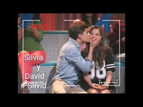 Download Melhores momentos de Silvia e David -Espanhol