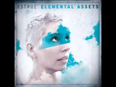 Estroe - Inspirited Away