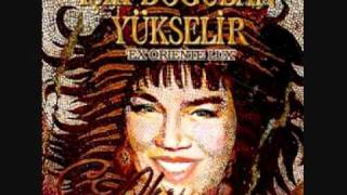 Repeat youtube video Sezen Aksu - Rakkas