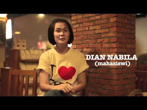 JACKLOTH : Jakarta selalu di hati
