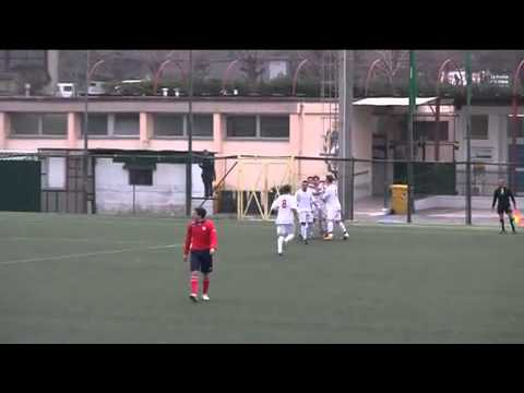 DIL23 04032012 VIRTUS SESTRI -QUILIANO 3-0
