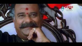 Uday Kiran Telugu Superhit Full Movie | Latest Telugu Movies 2019