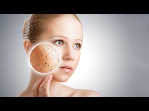 Сухость и шелушение кожи - как избавиться