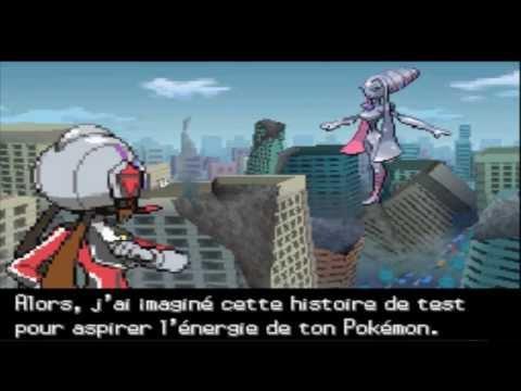 pokemon black 2 how to catch reshiram