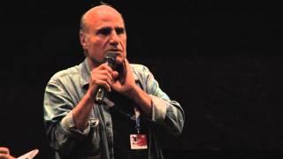 Venezia Classici. Documentari - Mise en scène with Arthur Penn (A Conversation)