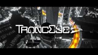 Van Nilson meets Marcel Rosman - Free (New Epic) (TrancEye Remix) [Tunnel Records] -PROMO-