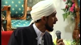 Majlis Selawat Burdah 25-05-2013
