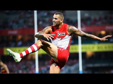 The Sydney Swans Situation | AFL 2019
