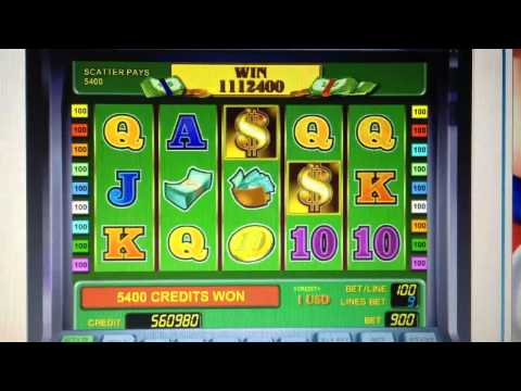 Jammer hack slot machine manual online casino portal how to make a slot machine jammer how to hack slot coils ehow and read our other article related to how to make tattoo machine coils ehow ccuart Images