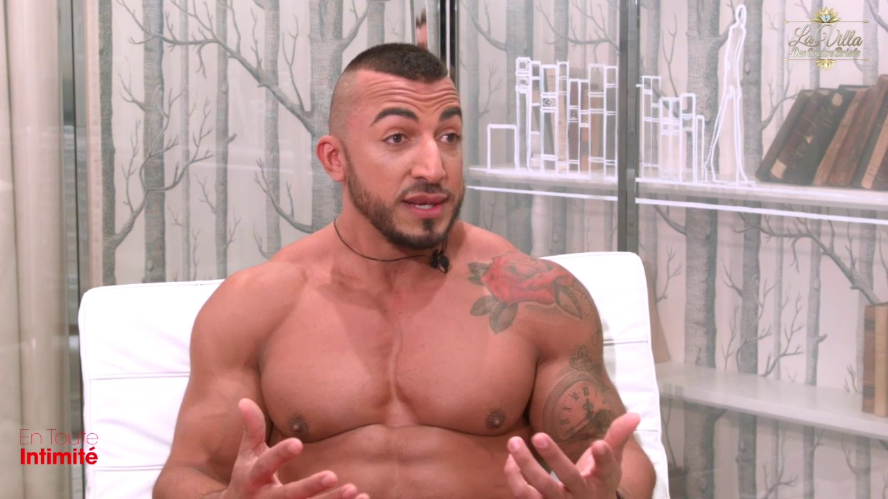 porno gay noir pornochaud anal sexe films