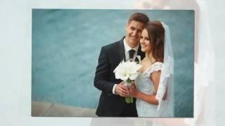 Онлайн свадебный 2016.07.08