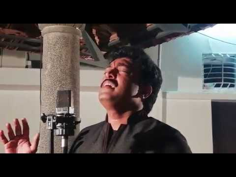 Trailer Live Mob Video | New Song Pre-Mix Version || Nannayi Enne.. Renjith Christy