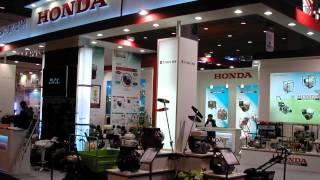 International Agricultural Machinery Materials Fair 국제농기계자재박람회 농업기계 농업자재