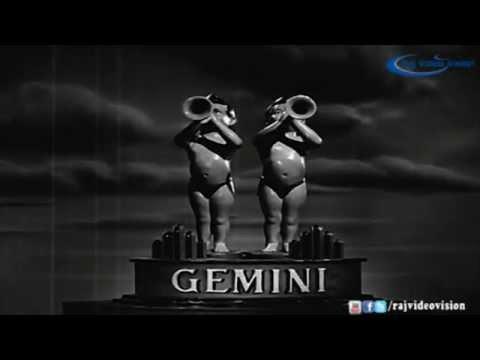 Gemini Pictures - Tamil movie company logo