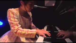 【new!!】 2014.5.28〜全国リリース コンピレーションアルバム「PIANO &...