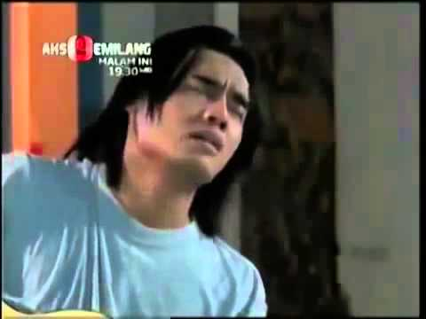 Charly sontrek film nada nada cinta part 3