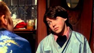 Harold & Maude (trailer, 1971)