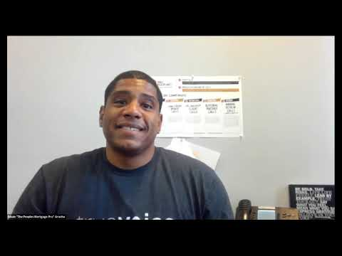#55 How To Win Refi's Against Online Lenders with Eddie Arocho
