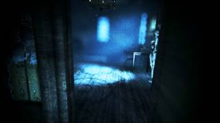 Haunted House: Cryptic Graves gameplay