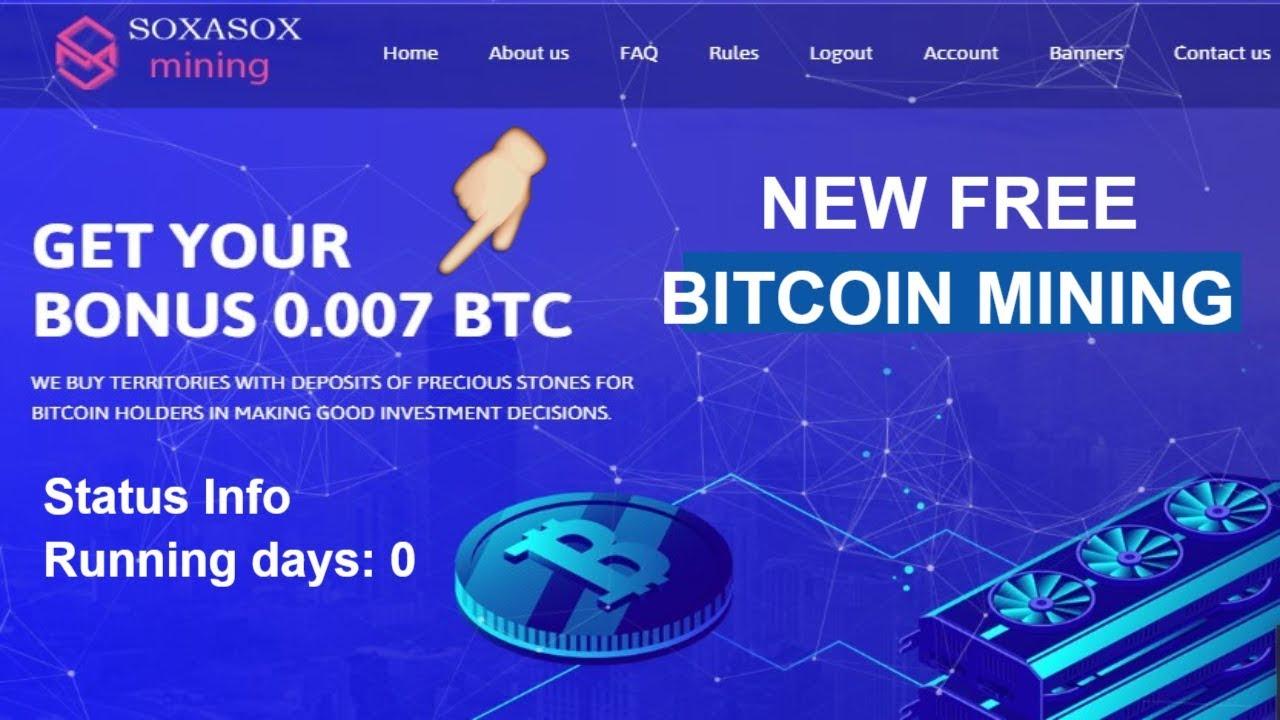 bitcoin wallet darknet