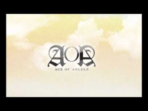 AOA- Elvis (Audio)