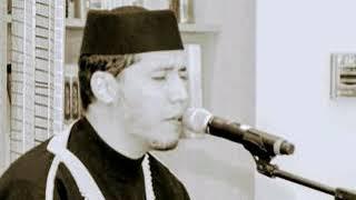 تلاوة مجودة من سورة إبراهيم -القارئ عبدالكريم الدغوش