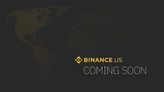 US Crypto Traders Now Have to Use Binance.us, Not Binance.com