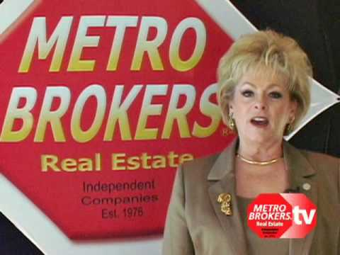Meet Jan Hepp-Struck, Hepp Realty Metro Brokers