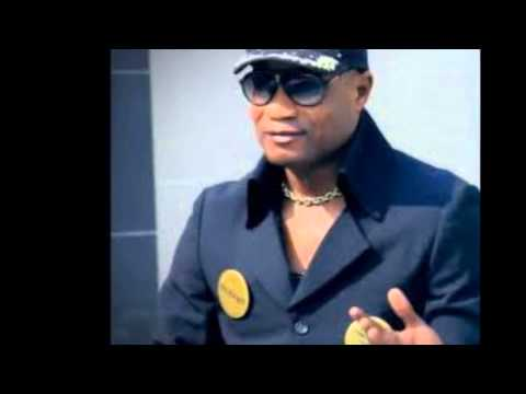 ALNZIGA TRIBUTE 2 KOFFI OLOMIDE NATURAL PICS MIX