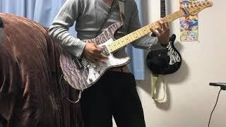 キラっとプリ☆チャン新ED KIRAKIRAホログラム-わーすた 弾いてみた