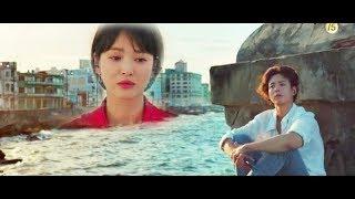 Trailer/Teaser Korean Drama Song Hye Kyo & Park Bogum - Boyfriend 남자친구 / Encounter | New Drama 2018