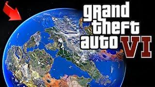 GTA 6 TRAILER OFICIAL ¿Los rumores son ciertos?