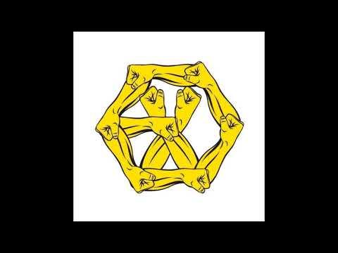 EXO - Power [AUDIO]
