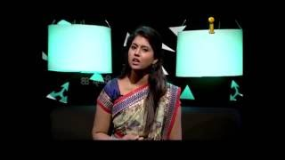 Sexual Desire in Pregnant Woman    Anchor Girija Sri Hot Talk    Sexology Show