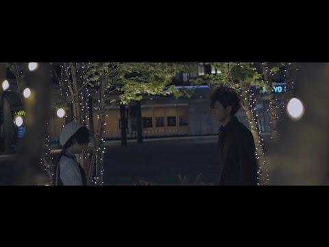 【MV】きらきら / sae  Music Video