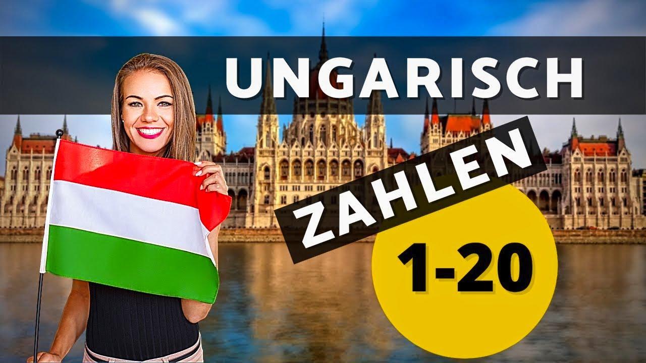 single tanzkurs wetzlar stuttgart single events
