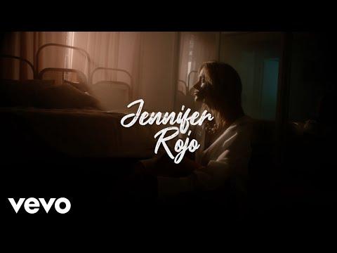 Jennifer Rojo - No Eres Tú