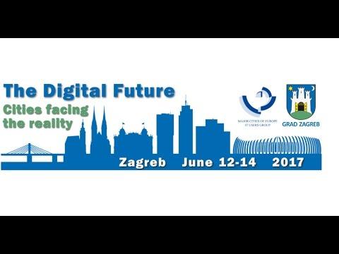 See You in Zagreb