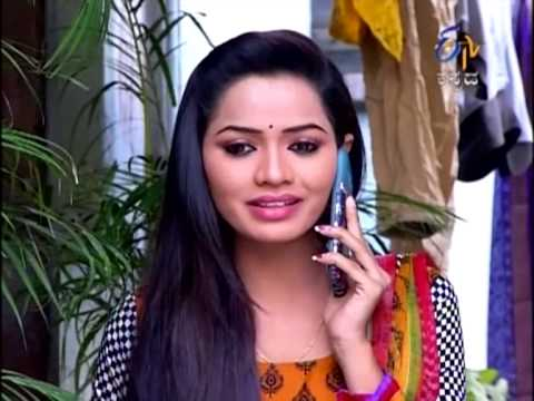 Agnisakshi 4th february 2015