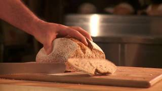 Introducing Miche: Wegmans New French Country Bread