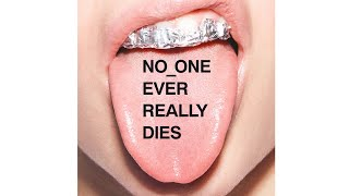 N.E.R.D, Kendrick Lamar - Don't Don't Do It! (Audio)