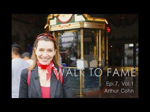 Walk To Fame - Epi 7 Vol 1 #7