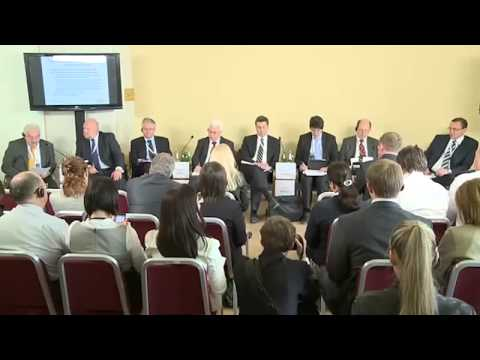Antitrust Regulation in Global Economy: Experience of Russia