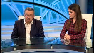 Поговорите с доктором   Михайлов Спид